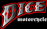DICE MOTORCYCLE